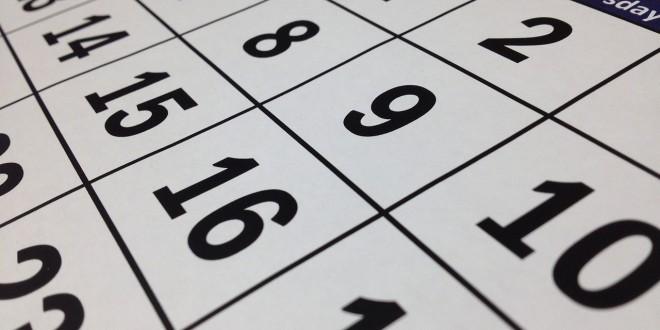 ægløsning hvor mange dage efter menstruation pige dating