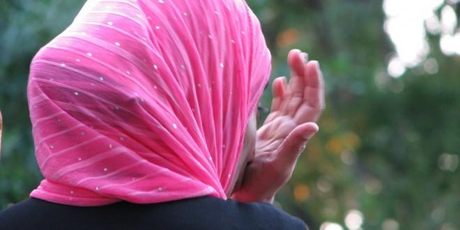 hijab_stedfar