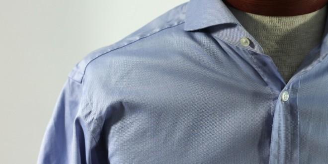 trøje