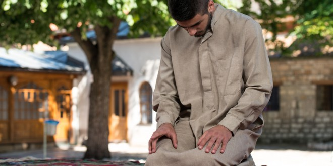 sitting_prayer1