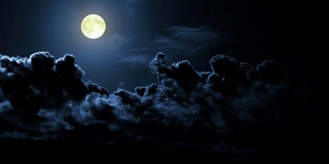 midnat