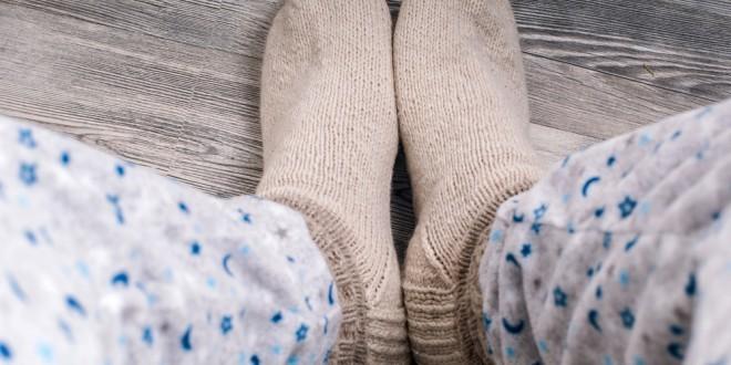 fod_sokker