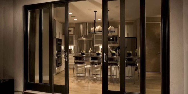 patio-sliding-door-1