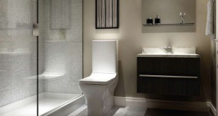 talkcondo-new-condos-in-toronto-yorkville-plaza-washroom