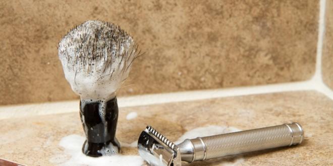 barbere