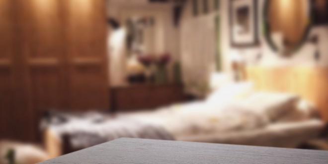 blurred_bed