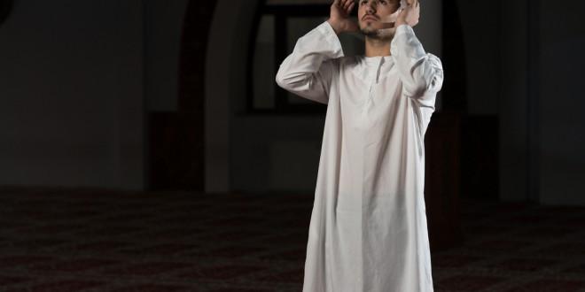 niyya_prayer