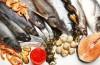 Er alle dyr fra havet halal at spise?